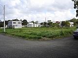 Preciosos solar . Bo. Zanjas carr.#486 Int. | Bienes Raíces > Residencial > Terrenos > Solares | Puerto Rico > Camuy