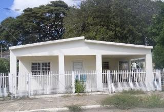 190 2 St Bo Felicia Santa Isabel,