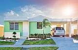 Urb. Valle Tania | Bienes Raíces > Residencial > Casas > Casas | Puerto Rico > Guanica