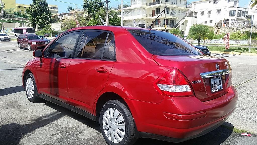 search results carros reposeidos  la venta en puerto ricohtml autos weblog