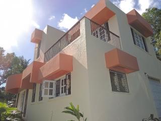 Se vende o se alquila casa en Haciendas de Canóvanas