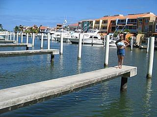 Renta de Semanas en Club Cala de Palmas del Mar