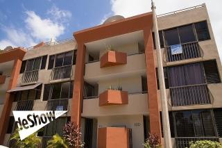 Villas de Montecarlo, Conveniente Localización