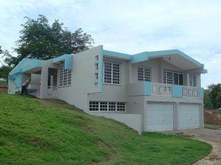 Elegante Residencia Haciendas de Dorado