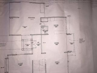 Planos y Permisos deConstruccion