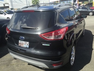 Ford Escape 2013 787-493-9070