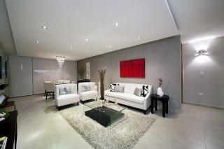 Casa Maggiore - Penthouse