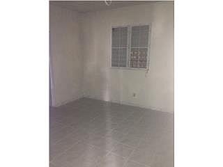 Villa España 3h, 3b $130000