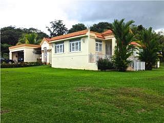 Hacienda de Canovanas 5h, 4b $390000