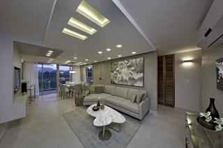 Alamanda - Penthouse