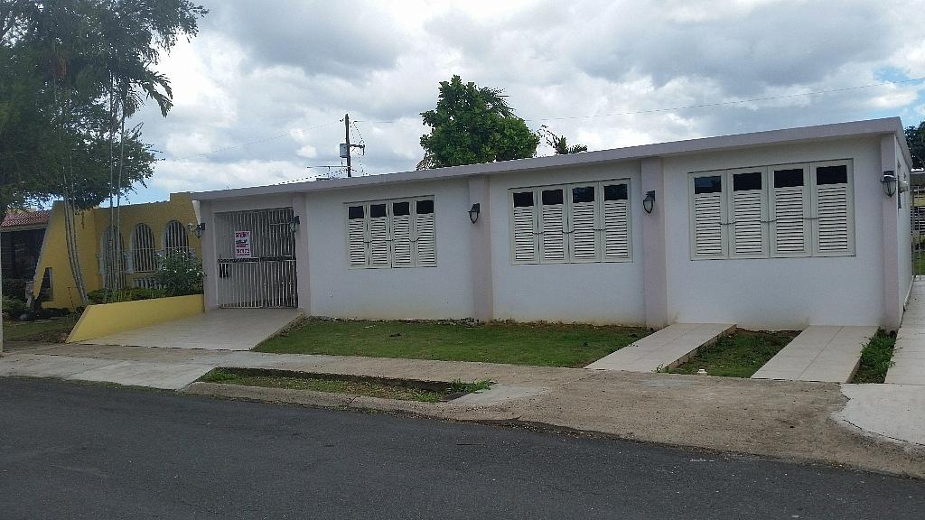 Losetas Para Baños En Puerto Rico: para Compra/Venta en Bayamon