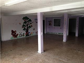 Villa Carolina, Local Comercial, $198,500