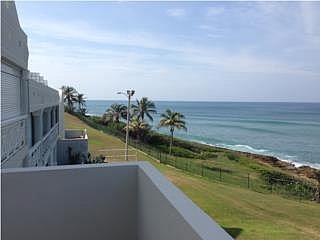Costa Dorada, Vista al Mar, Short Sale