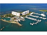 Isleta Marina Torre II, 2B y 2H, $165k