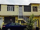 Alquiler de walkup | Bienes Raíces > Residencial > Apartamentos > Walkups | Puerto Rico > San Juan