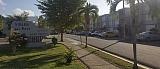 Oficina de Administracion | Bienes Raíces > Residencial > Apartamentos > Condominios | Puerto Rico > Sabana Grande