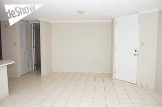 Alturas de San Juan, Acogedor Apartamento