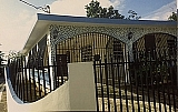 Casa Alquilar plan 8 | Bienes Raíces > Residencial > Casas > Casas | Puerto Rico > Toa Baja