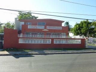 BO. MAMEYAL EN DORADO