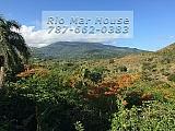 Venta Casa (Uso Residencial/Comercial) | Bienes Raíces > Residencial > Casas > Casas | Puerto Rico > Rio Grande