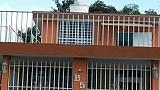 Mi Casa | Bienes Raíces > Residencial > Casas > Casas | Puerto Rico > Bayamon