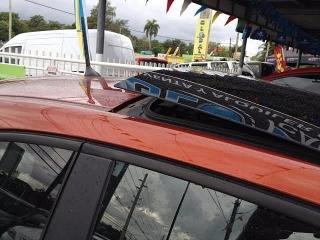 2012 FIAT 500 -LLAMA HOY AL 237-2800  SR NIEVES