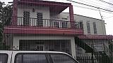Apartamentos cómodos y lugar seguro y tranquilo | Bienes Raíces > Residencial > Apartamentos > Hospedajes | Puerto Rico > Mayaguez