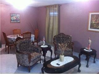 Berwind Estates, Rio Piedras, 4h, 3b $170k