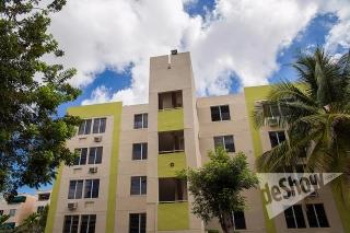 Portales de San Juan, Cómodo Apartamento