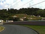 Venta de Amplio Terreno   Bienes Raíces > Residencial > Terrenos > Solares   Puerto Rico > Aguas Buenas