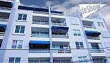 Canals Park, Acogedor Apartamento | Bienes Raíces > Residencial > Apartamentos > Condominios | Puerto Rico > San Juan