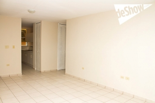 Montesol, Cómodo Apartamento