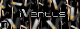 Iventus - Pantallas Gigantes