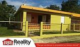 Bo. Montesanto | Bienes Raíces > Residencial > Casas > Casas | Puerto Rico > Vieques