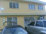 Apartamentos Las Piedras | Bienes Raíces > Residencial > Apartamentos > Otros | Puerto Rico > Las Piedras