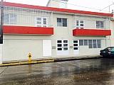 Edificio Vivaldi | Bienes Raíces > Comercial > Oficinas | Puerto Rico > Mayaguez