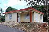 Bo. Mirabales, San Sebastián   Bienes Raíces > Residencial > Casas > Casas   Puerto Rico > San Sebastian
