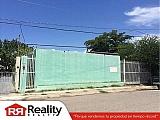 Guanica Pueblo, C/Santa Rosa | Bienes Raíces > Residencial > Terrenos > Solares | Puerto Rico > Guanica