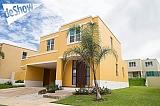 Urb. Palacios del Monte | Bienes Raíces > Residencial > Casas > Casas | Puerto Rico > Toa Alta