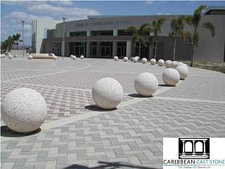 Hogar en puerto rico articulos en clasificadospr for Ornamentacion de jardines