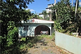 Bo. Perchas II, San Sebastian   Bienes Raíces > Residencial > Casas > Casas   Puerto Rico > San Sebastian