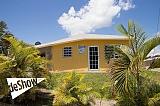 Urb. Santo Tomas | Bienes Raíces > Residencial > Casas > Casas | Puerto Rico > Naguabo