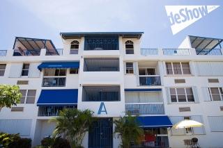 Cond. Costamar Beach Village East