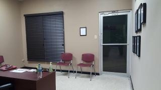 Alquiler de Oficina en Cabo Rojo