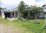 Bo. Buena Vista, Precio Reducido | Bienes Raíces > Residencial > Casas > Casas | Puerto Rico > Humacao