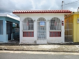 Naguabo, Pueblo, Precio Reducido   Bienes Raíces > Residencial > Casas > Casas   Puerto Rico > Naguabo