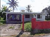 Villa Santos | Bienes Raíces > Residencial > Casas > Casas | Puerto Rico > Loiza
