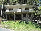 Com. Pueblo Indio | Bienes Raíces > Residencial > Casas > Casas | Puerto Rico > Canovanas