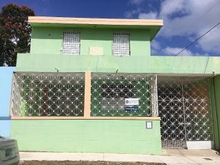 Caparra Terrace C/4 SO - Bonita! *REBAJADO*