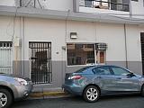 Calle Pinero/Esq.McKinley | Bienes Raíces > Comercial > Oficinas | Puerto Rico > Mayaguez